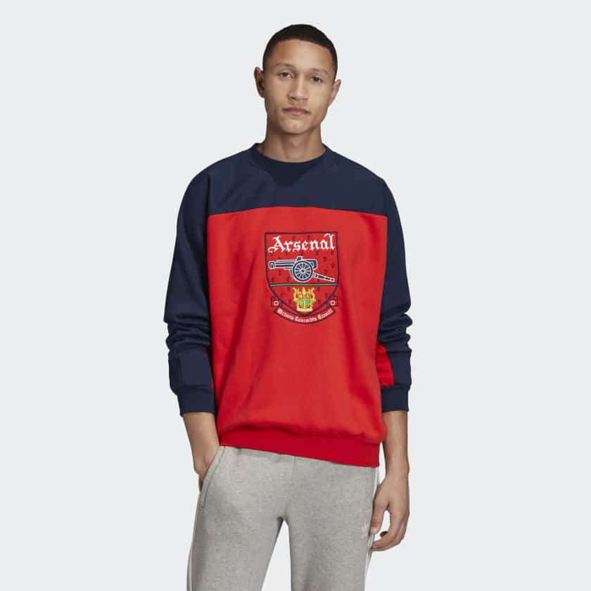 reedition-sweat-adidas-arsenal-1991