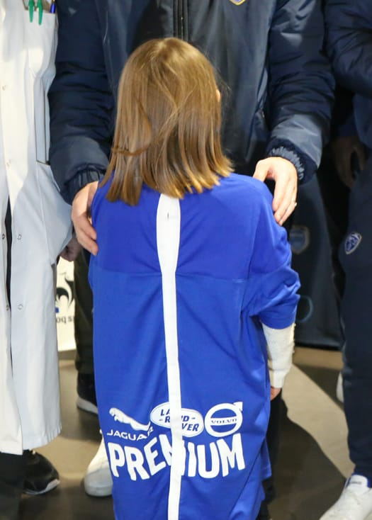 robes-blouses-hopital-maillot-troyes-le-coq-sportif-1