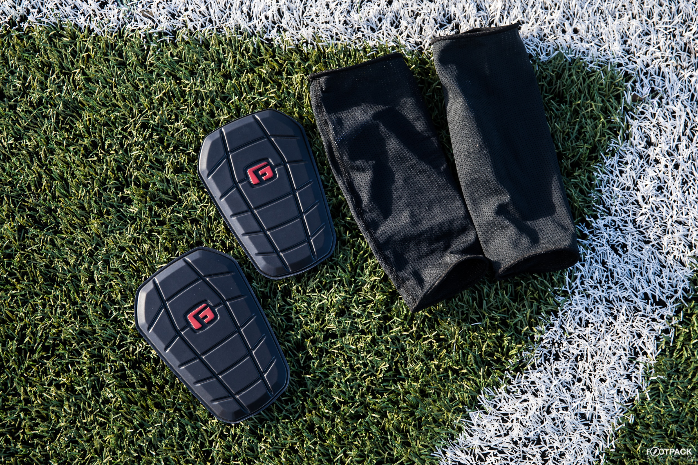 test-avis-protege-tibias-g-form-footpack-5
