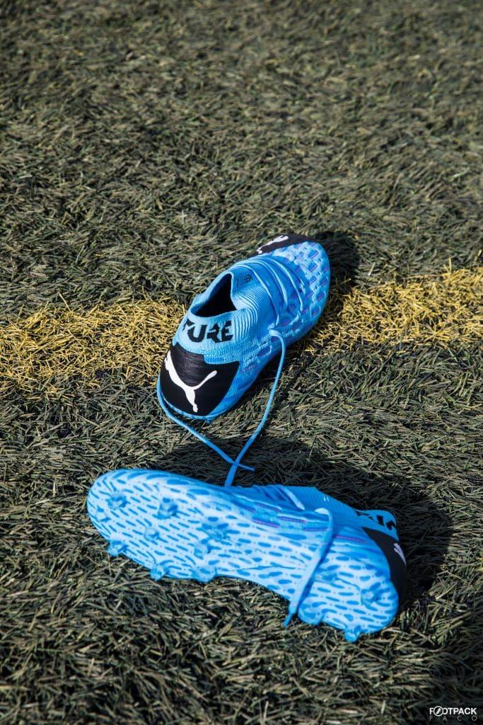 test-avis-puma-future-5-1-footpack-2019-8