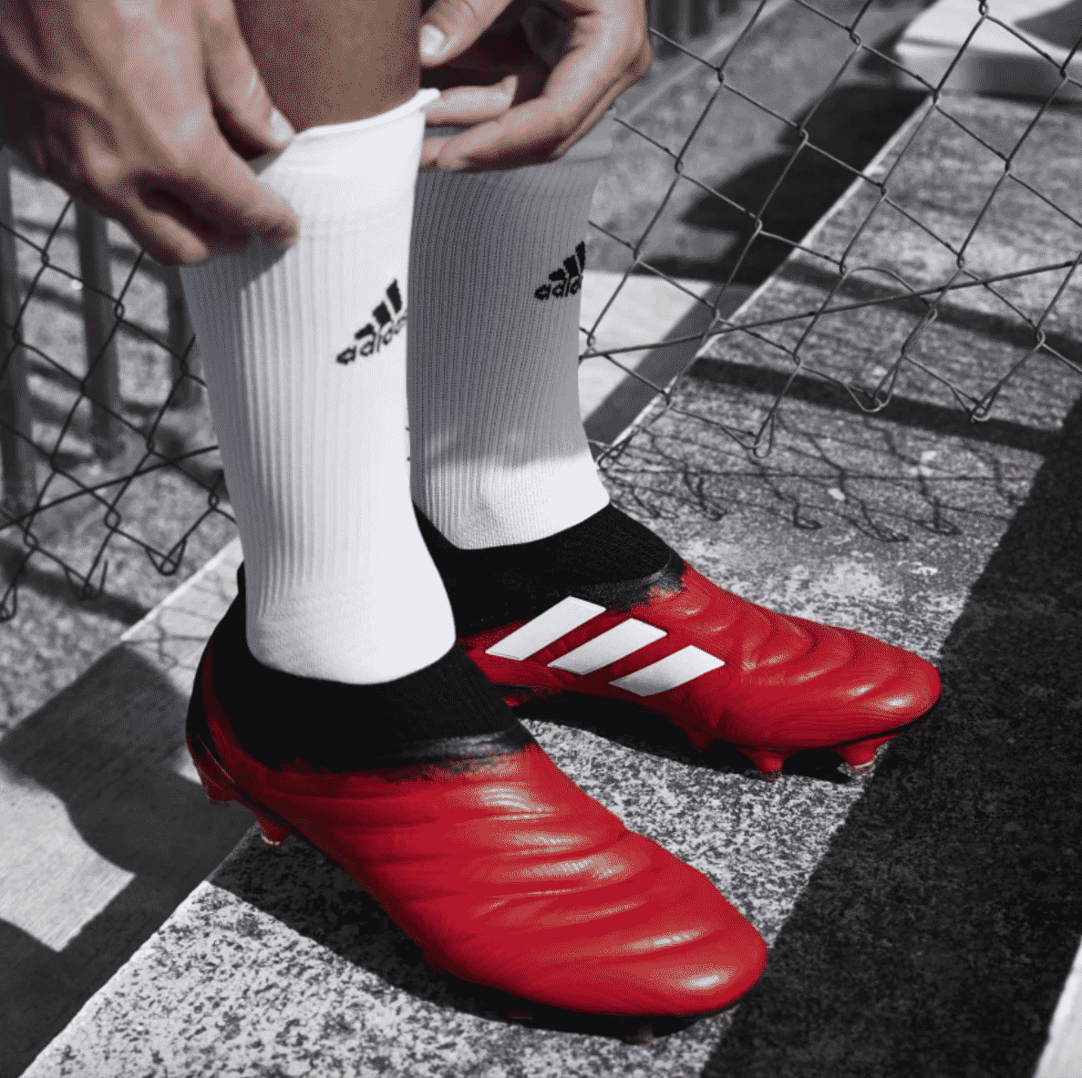 adidas-copa-pack-mutator-janvier-2020-1