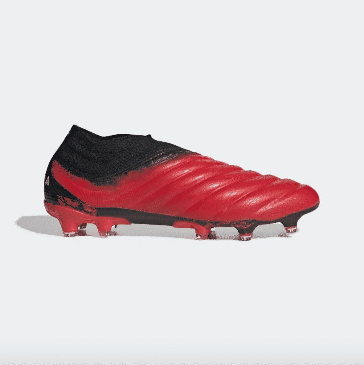 adidas-copa-pack-mutator-janvier-2020-2
