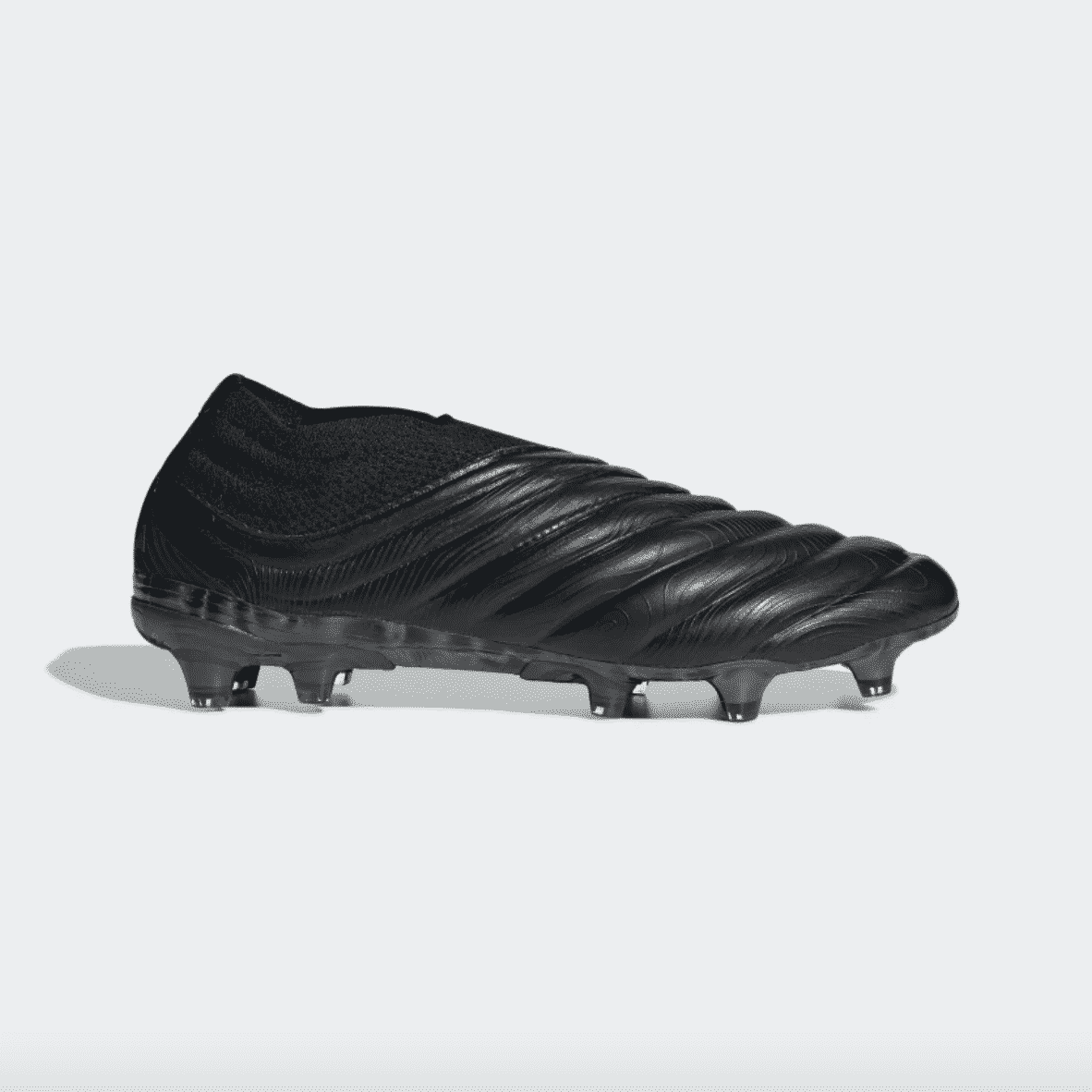 adidas-copa-shadowbeast-janvier-2020-1