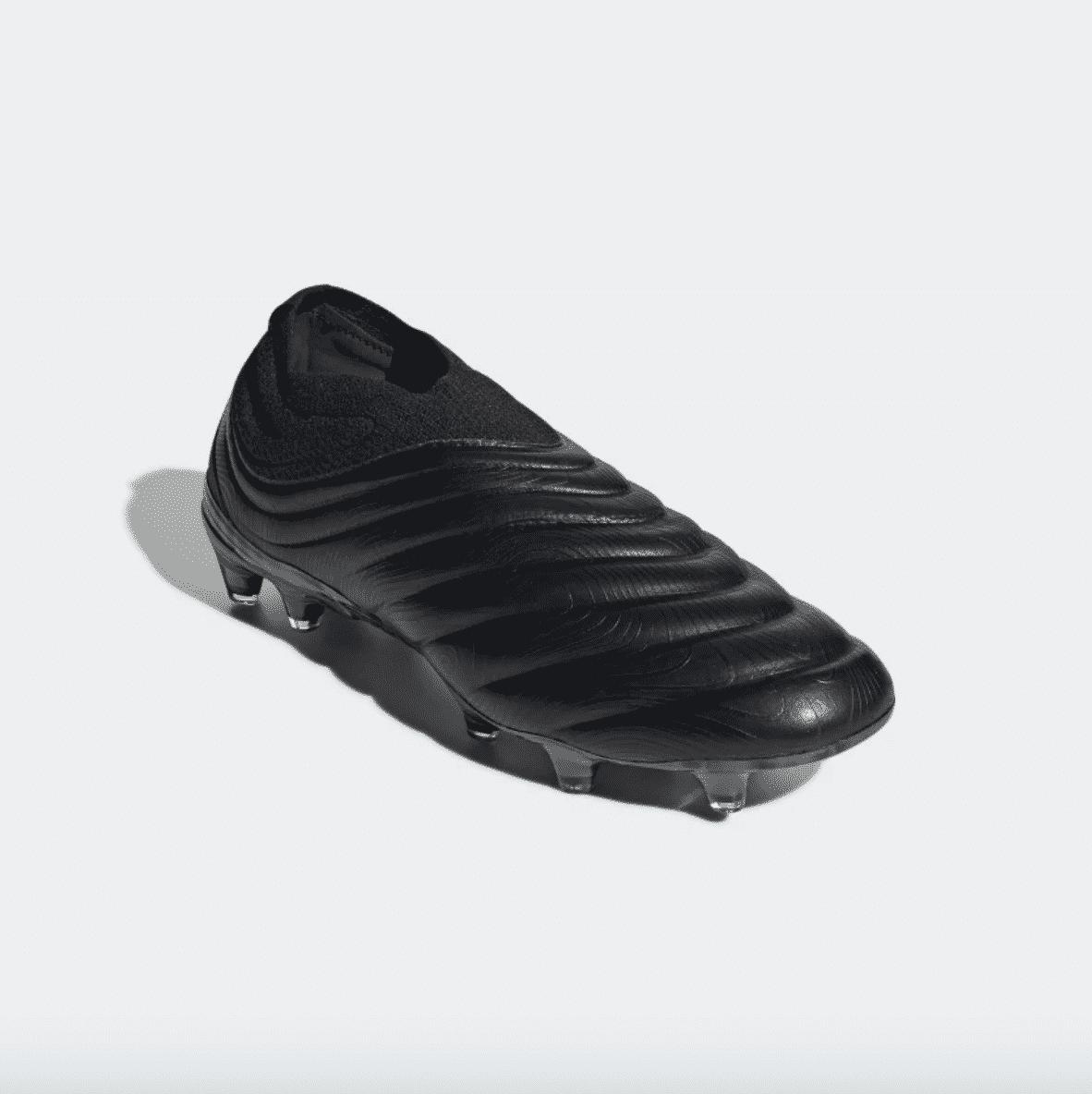 adidas-copa-shadowbeast-janvier-2020-2
