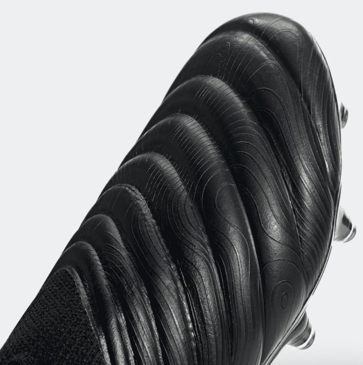 adidas-copa-shadowbeast-janvier-2020-4
