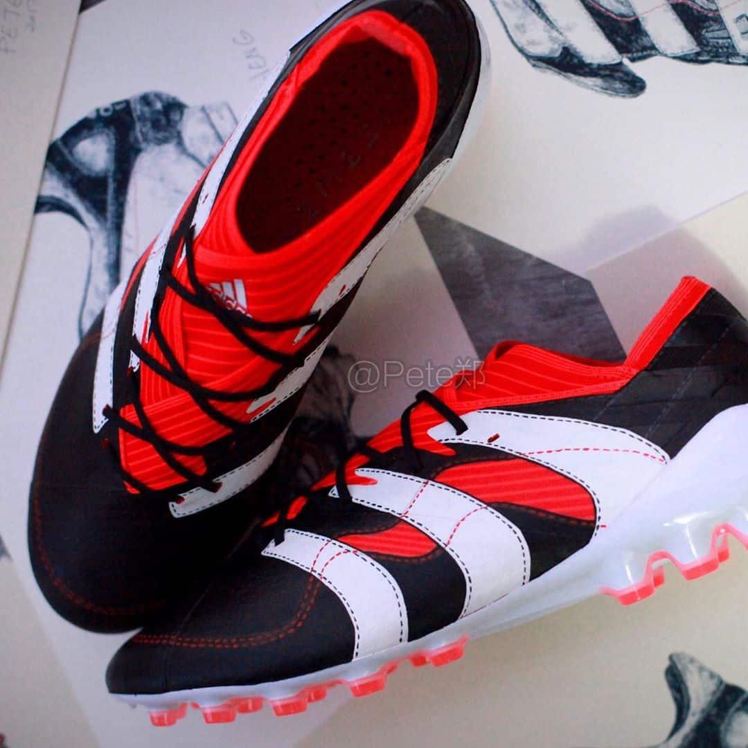 adidas-nemeziz-19.1-accelerator-pete-zheng-2
