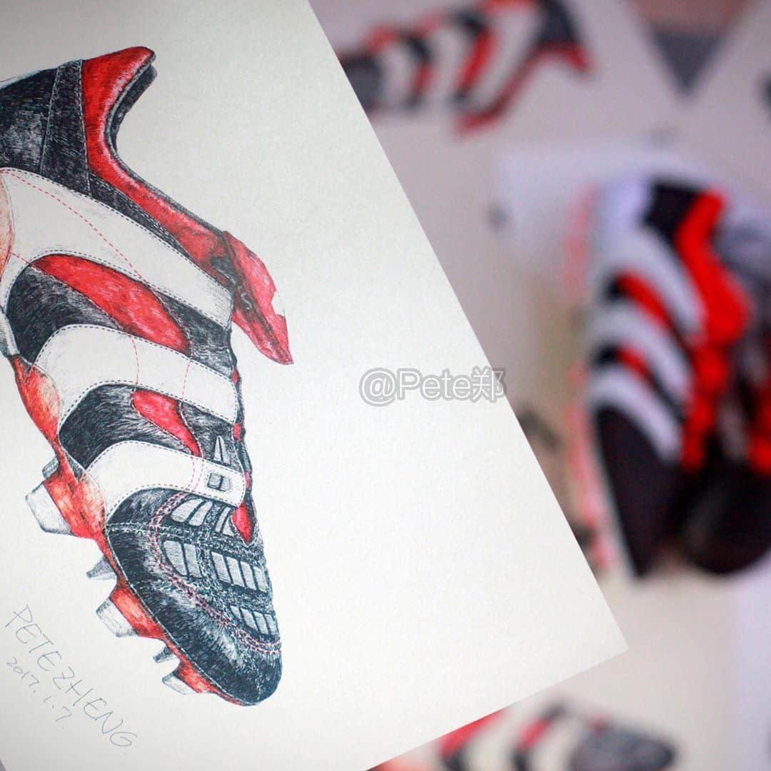 adidas-nemeziz-19.1-accelerator-pete-zheng