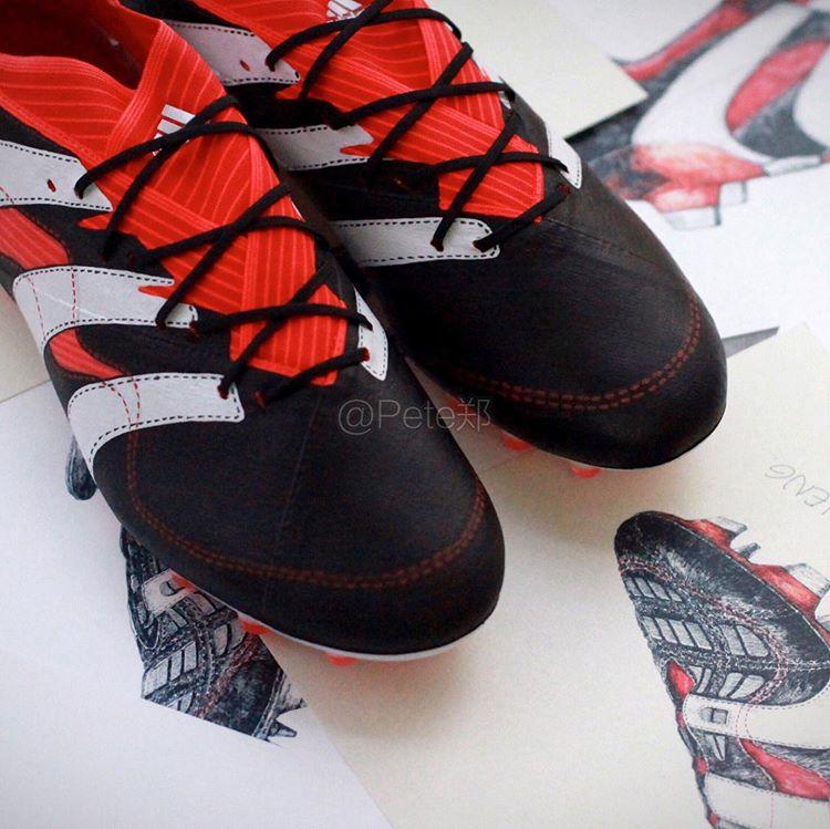 adidas-nemeziz-19.1-accelerator-pete-zheng_3