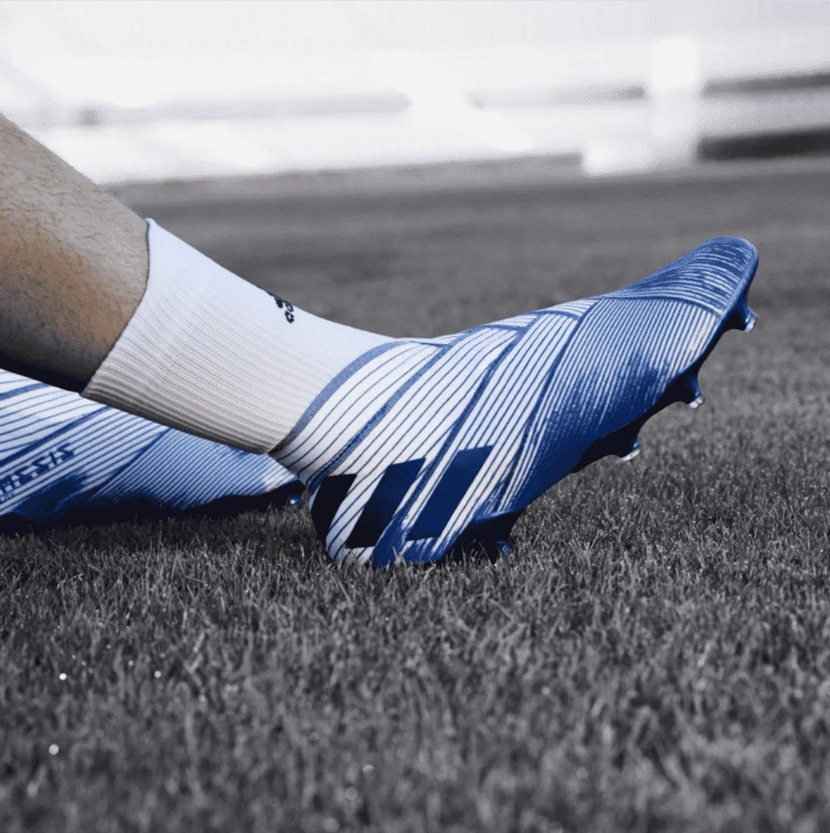 adidas-nemeziz-pack-mutator-janvier-2020-1
