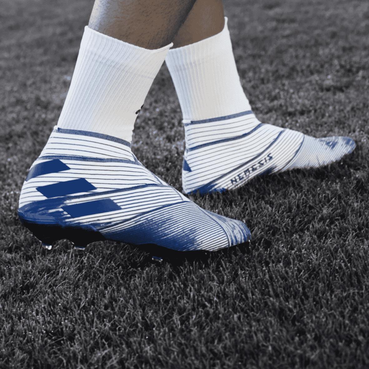 adidas-nemeziz-pack-mutator-janvier-2020-2