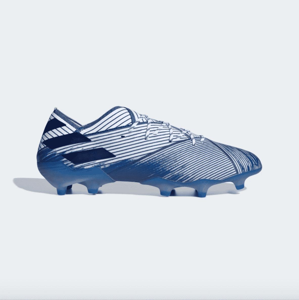 adidas-nemeziz-pack-mutator-janvier-2020-3