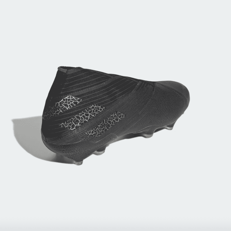 adidas-nemeziz-shadowbeast-janvier-2020-5