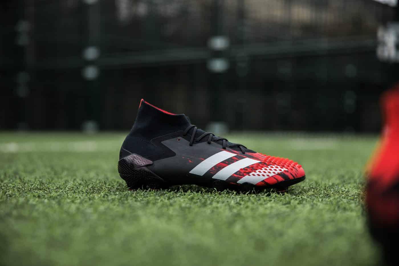 adidas-predator-20.1-gamme-footpack