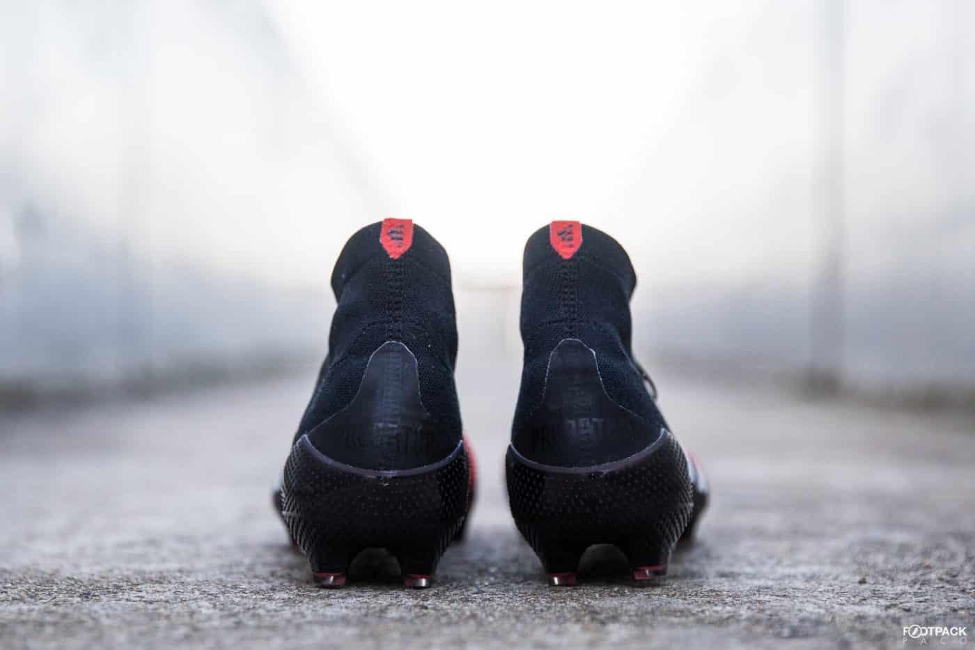 adidas-predator-20.1-mutator-footpack-13