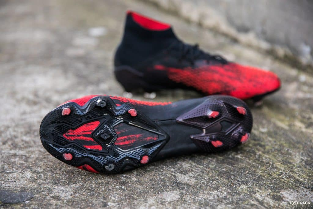 adidas lance Predator 20, la nouvelle génération de ce