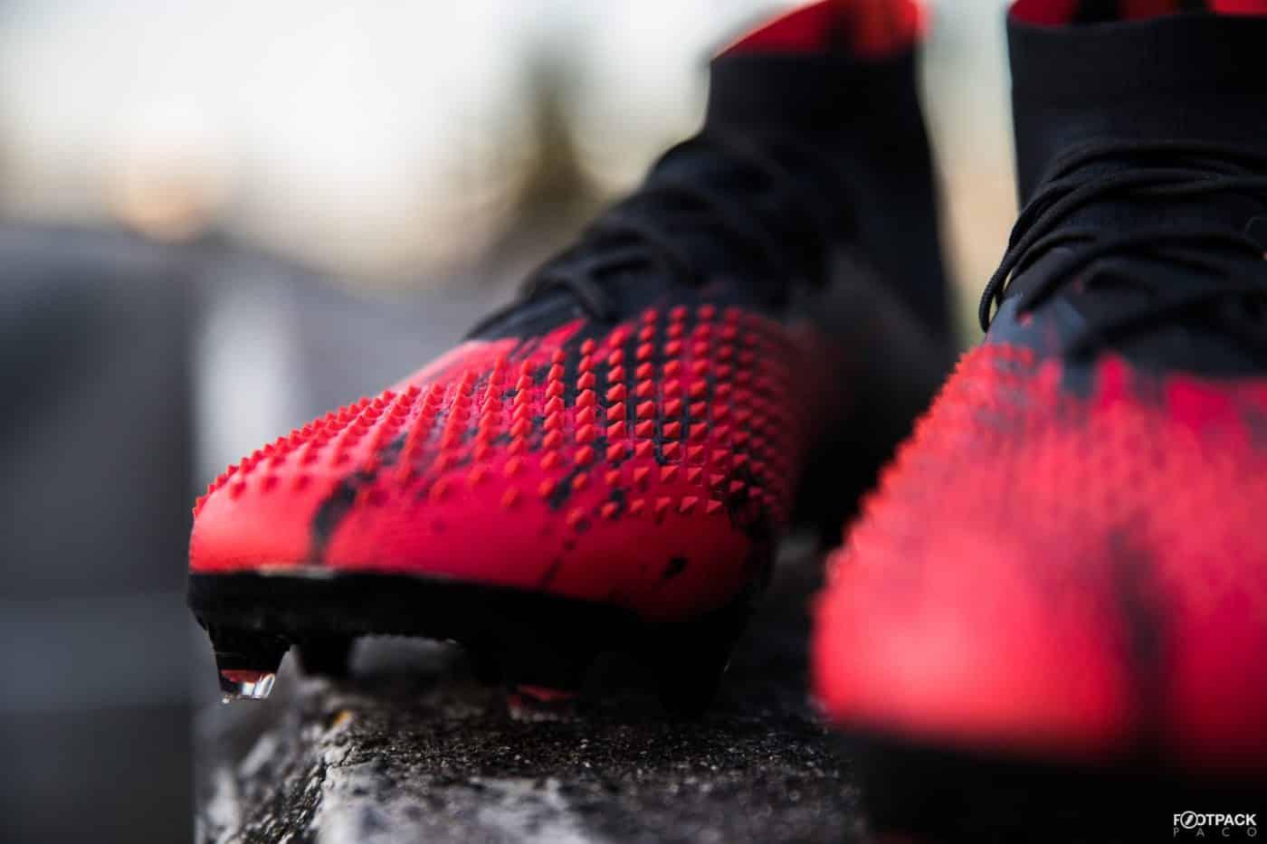 adidas-predator-20.1-mutator-footpack-17