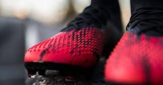 Image de l'article adidas présente son nouveau pack «Mutator»