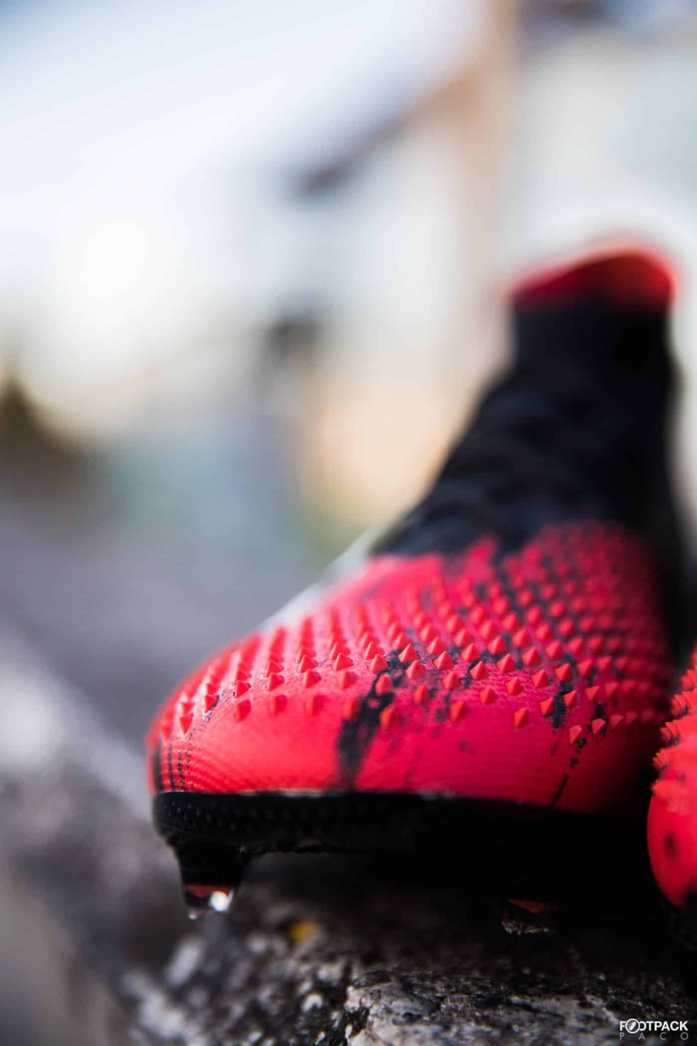 adidas-predator-20.1-mutator-footpack-18