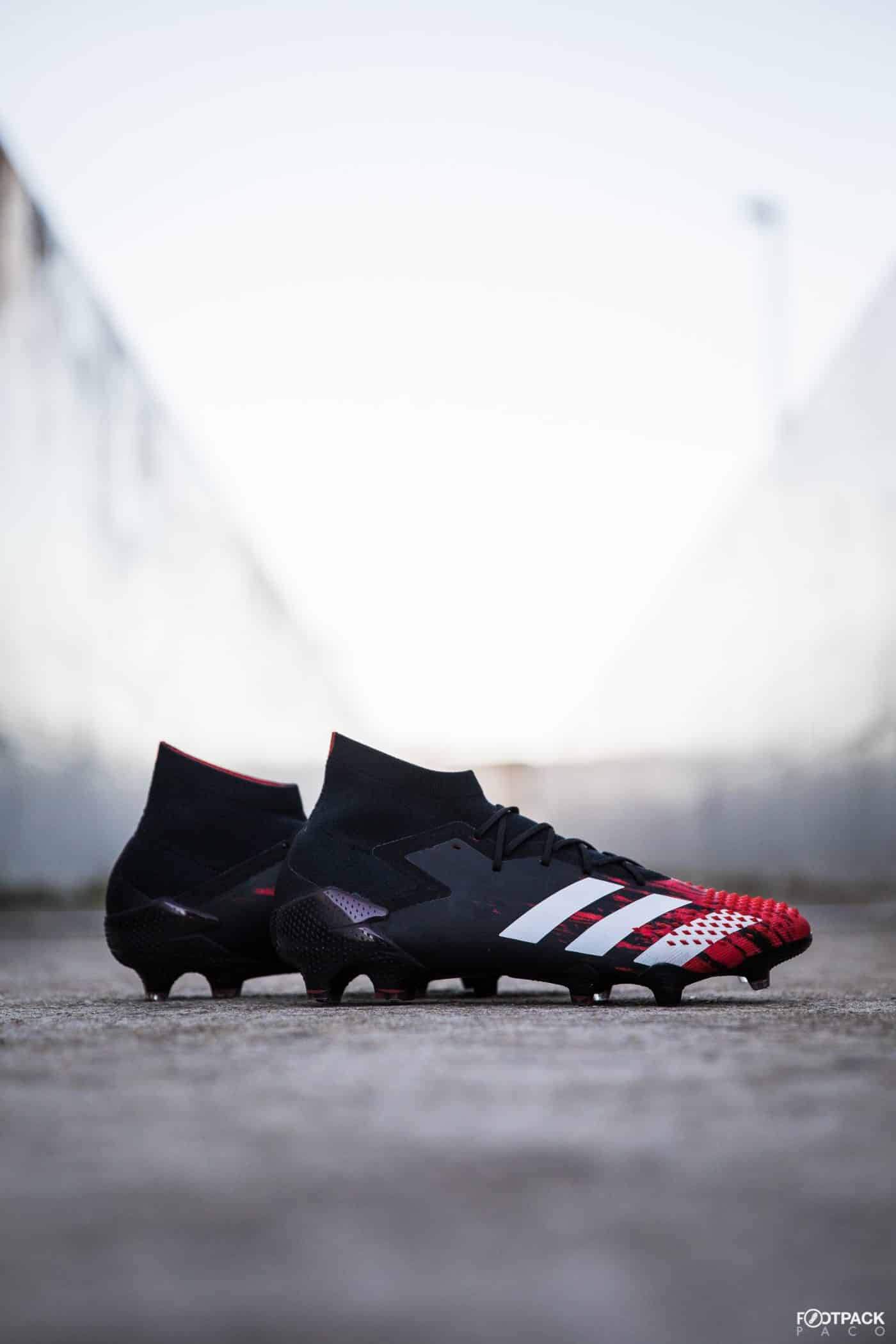 adidas-predator-20.1-mutator-footpack-3
