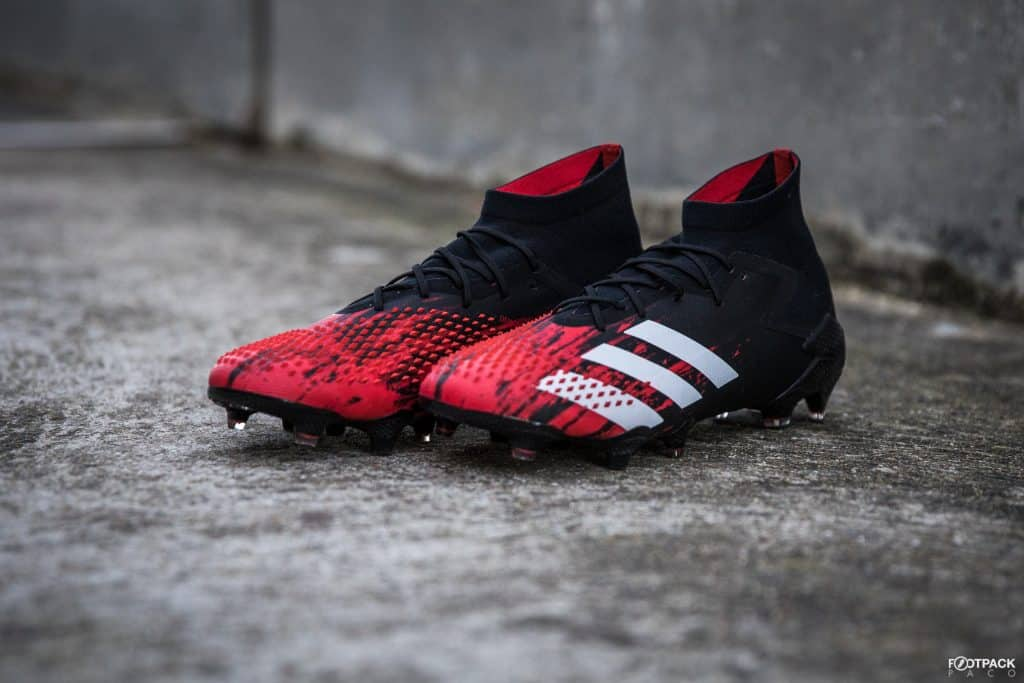 adidas-predator-20.1-mutator-footpack-6