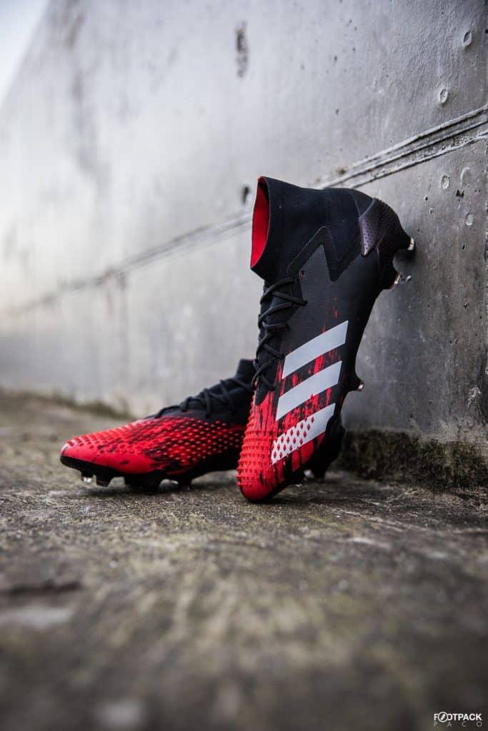 adidas-predator-20.1-mutator-footpack-7