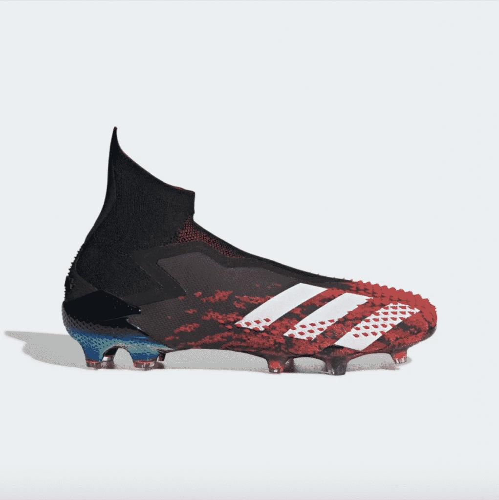 adidas-predator-20+