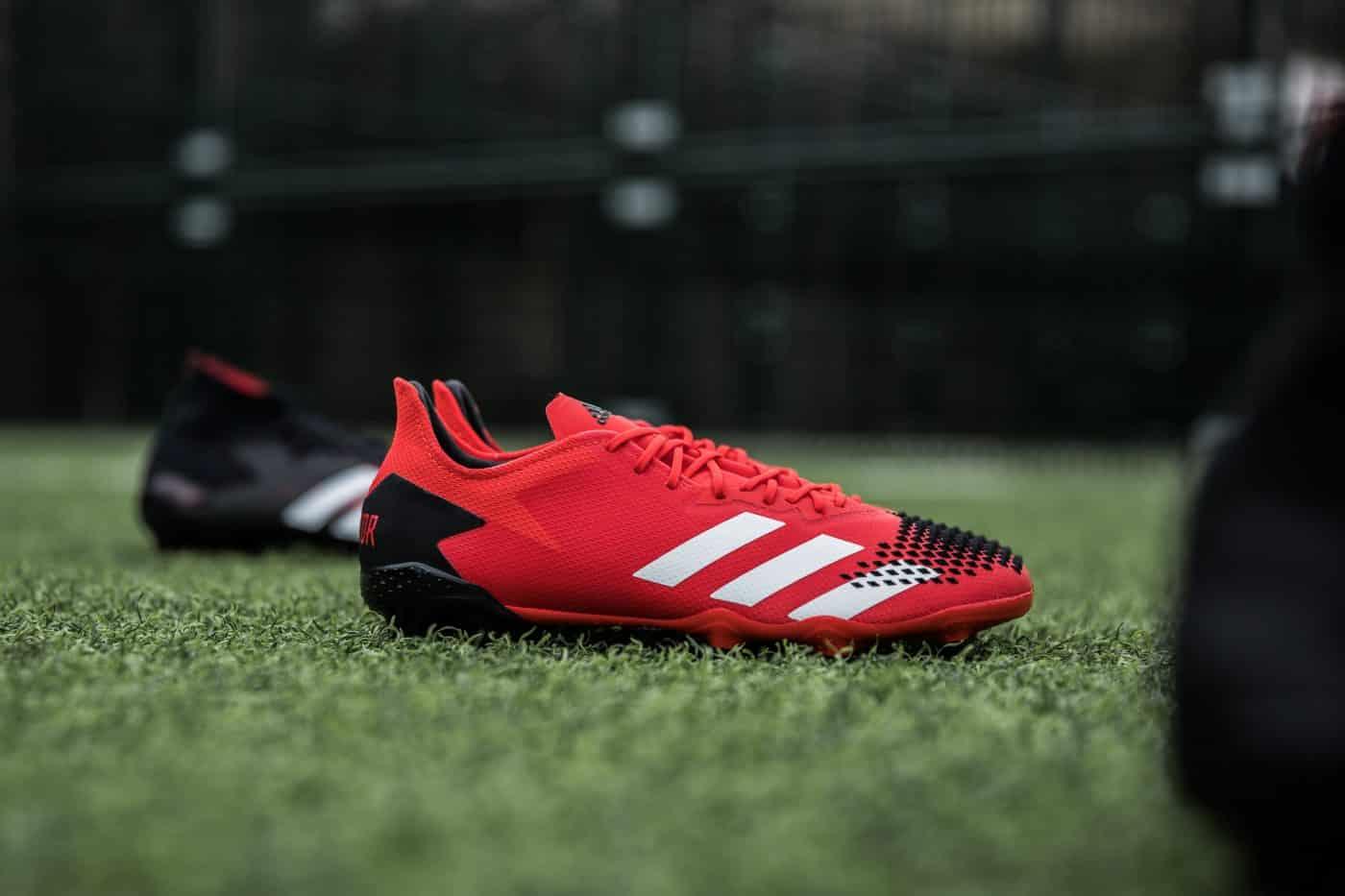 adidas-predator-20.2-gamme-footpack