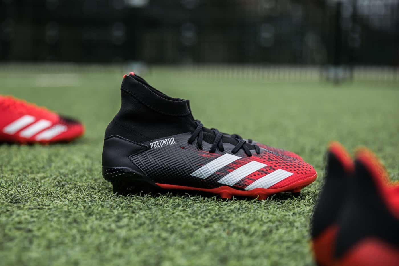 adidas-predator-20.3-gamme-footpack