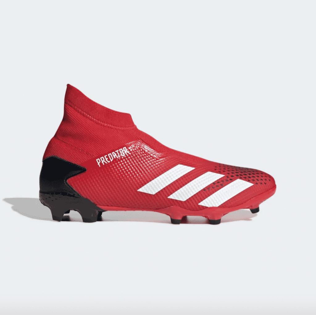 adidas-predator-20.3-laceless