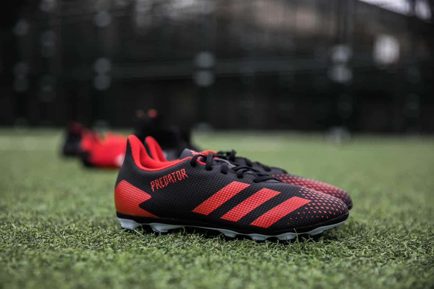 adidas-predator-20.4-gamme-footpack
