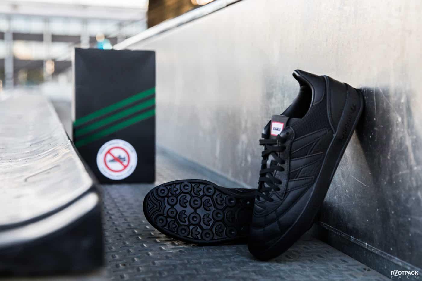adidas-sobakov-red-star-footpack-10