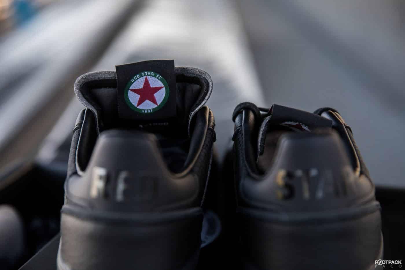 adidas-sobakov-red-star-footpack-12