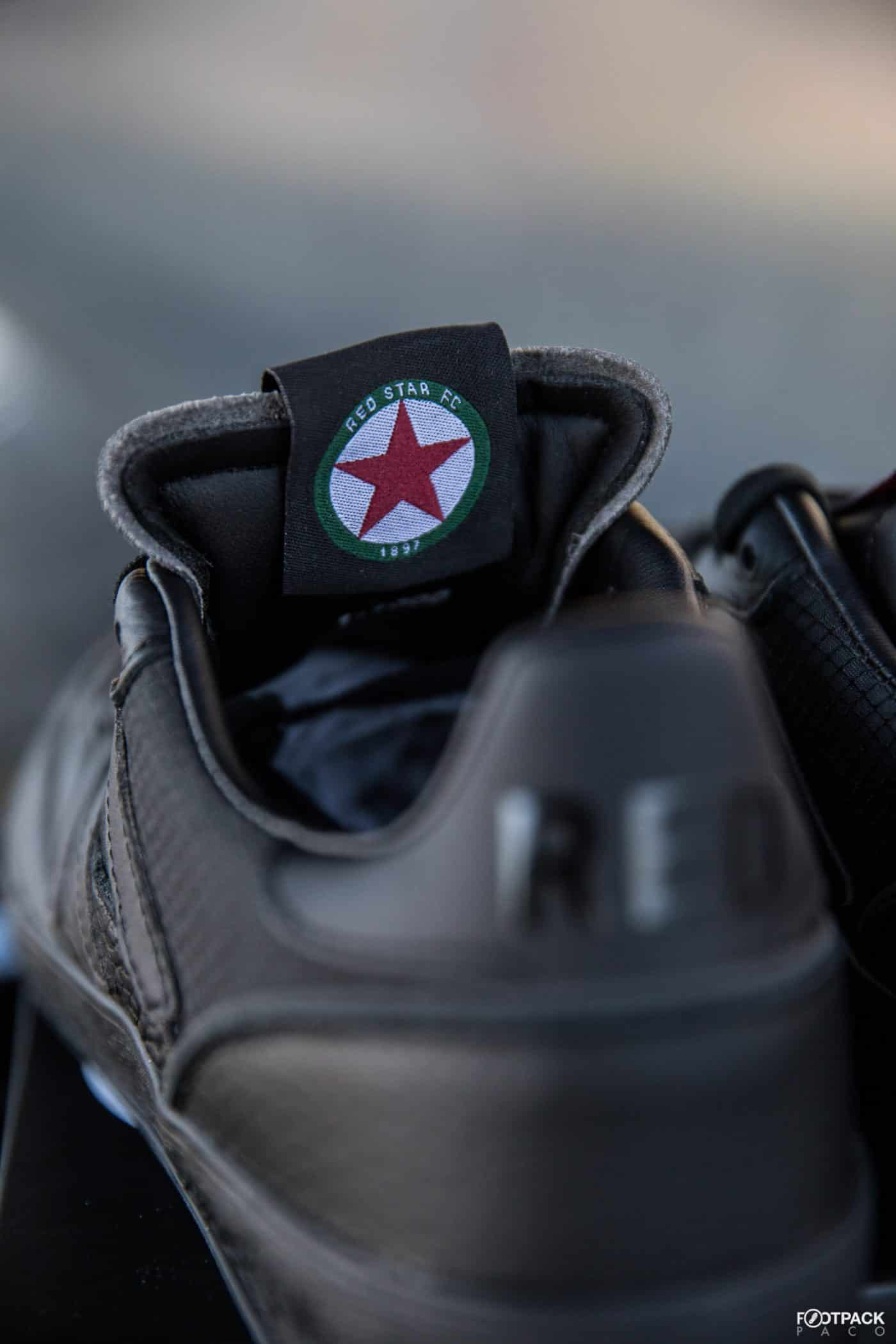 adidas-sobakov-red-star-footpack-13