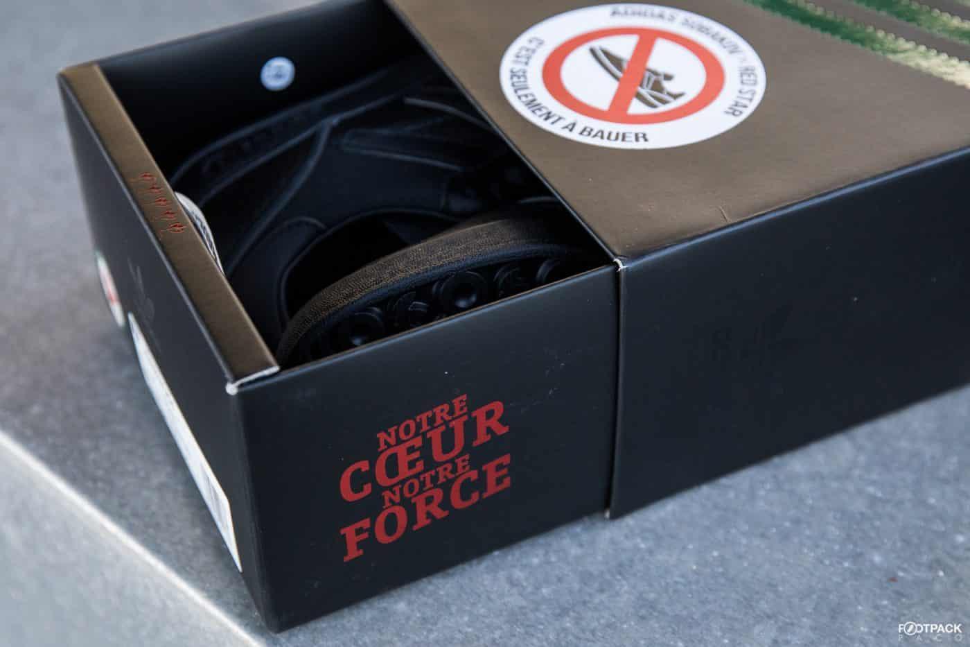 adidas-sobakov-red-star-footpack-3