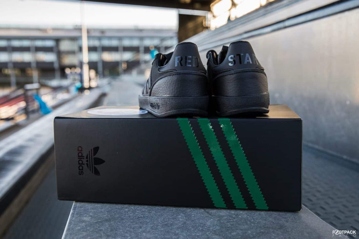 adidas-sobakov-red-star-footpack-5