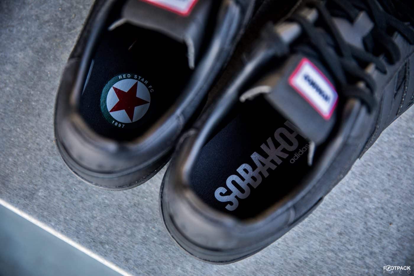 adidas-sobakov-red-star-footpack-7