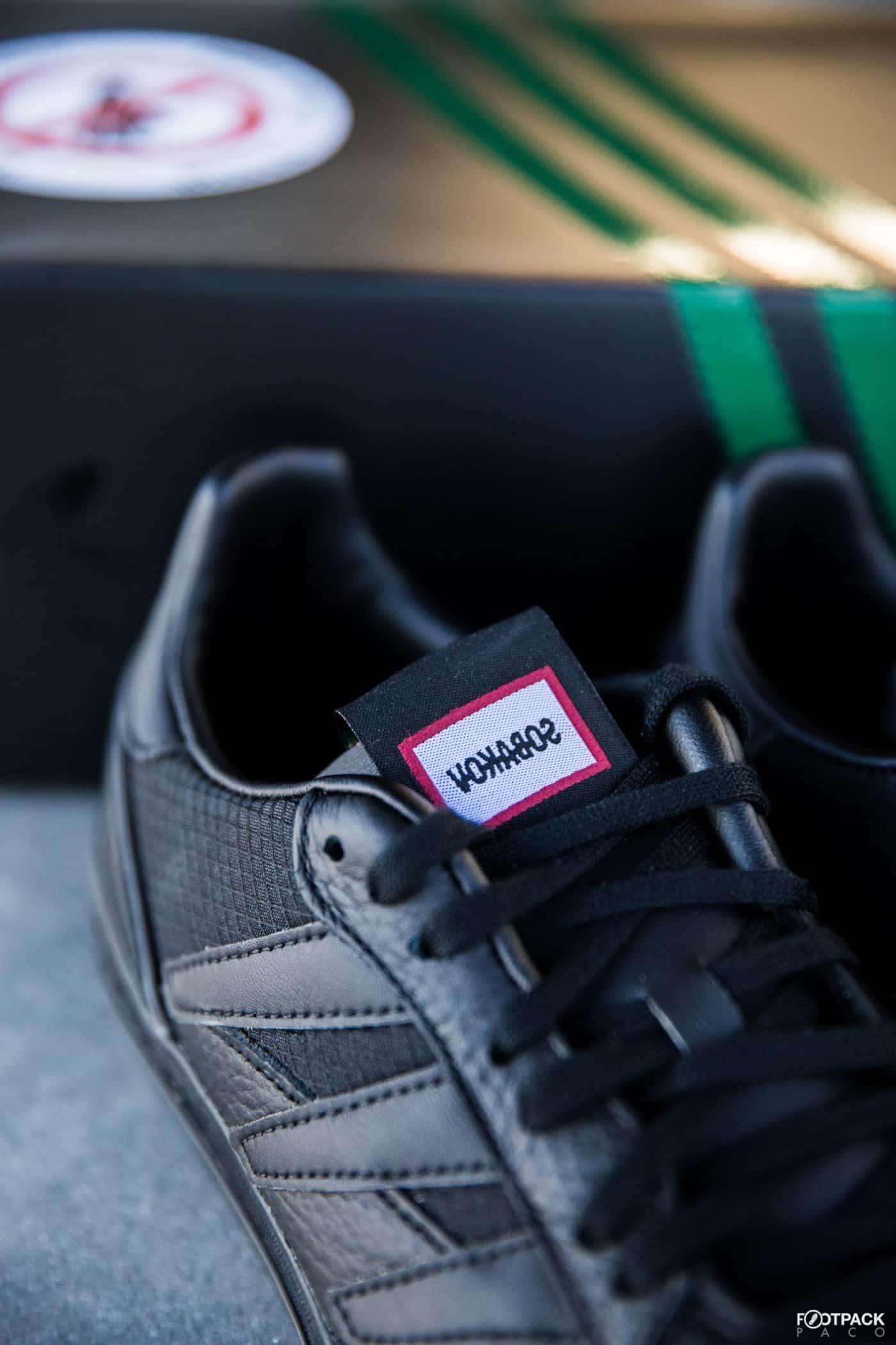 adidas-sobakov-red-star-footpack-8