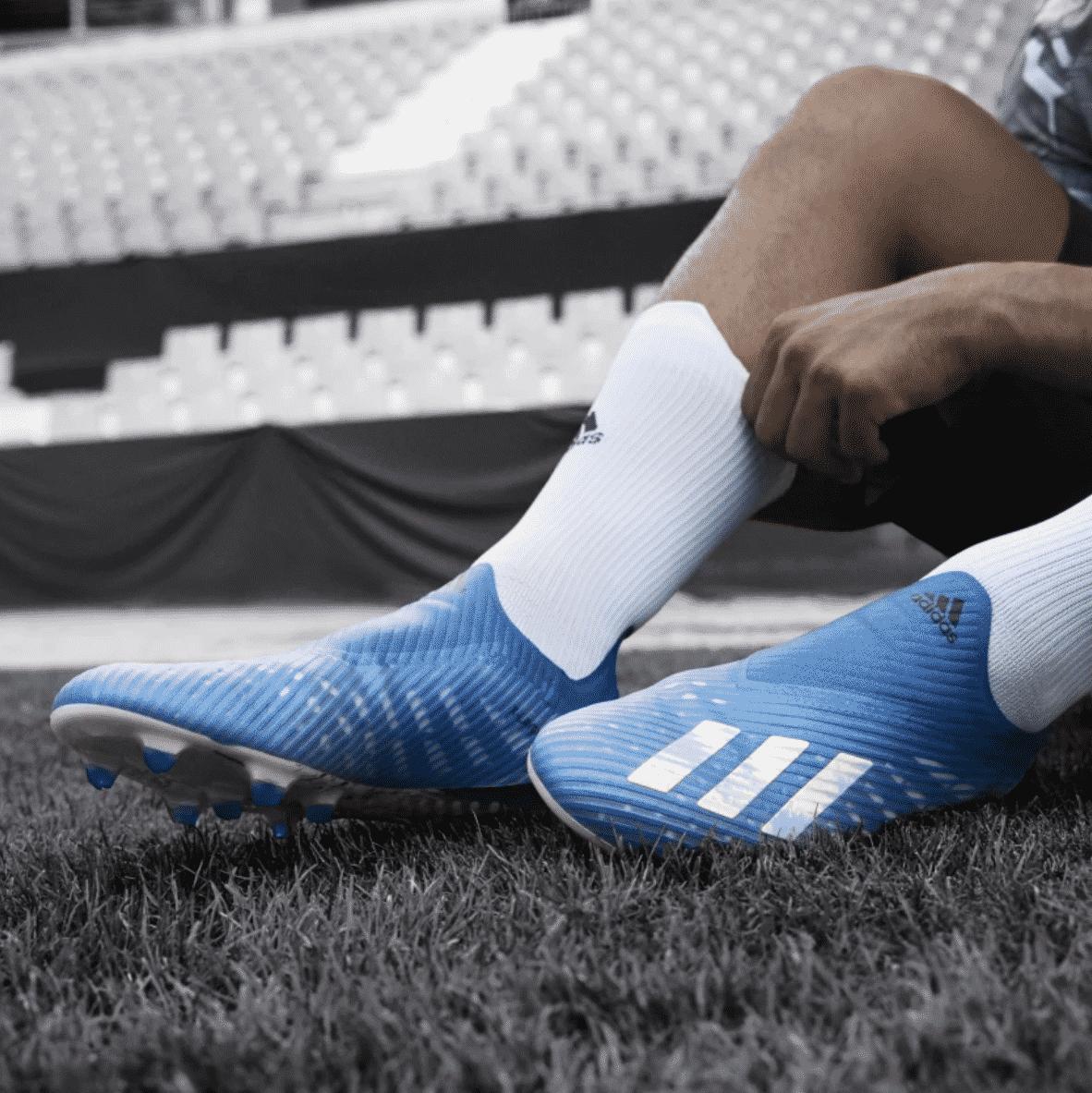 adidas-x-pack-mutator-janvier-2020-1