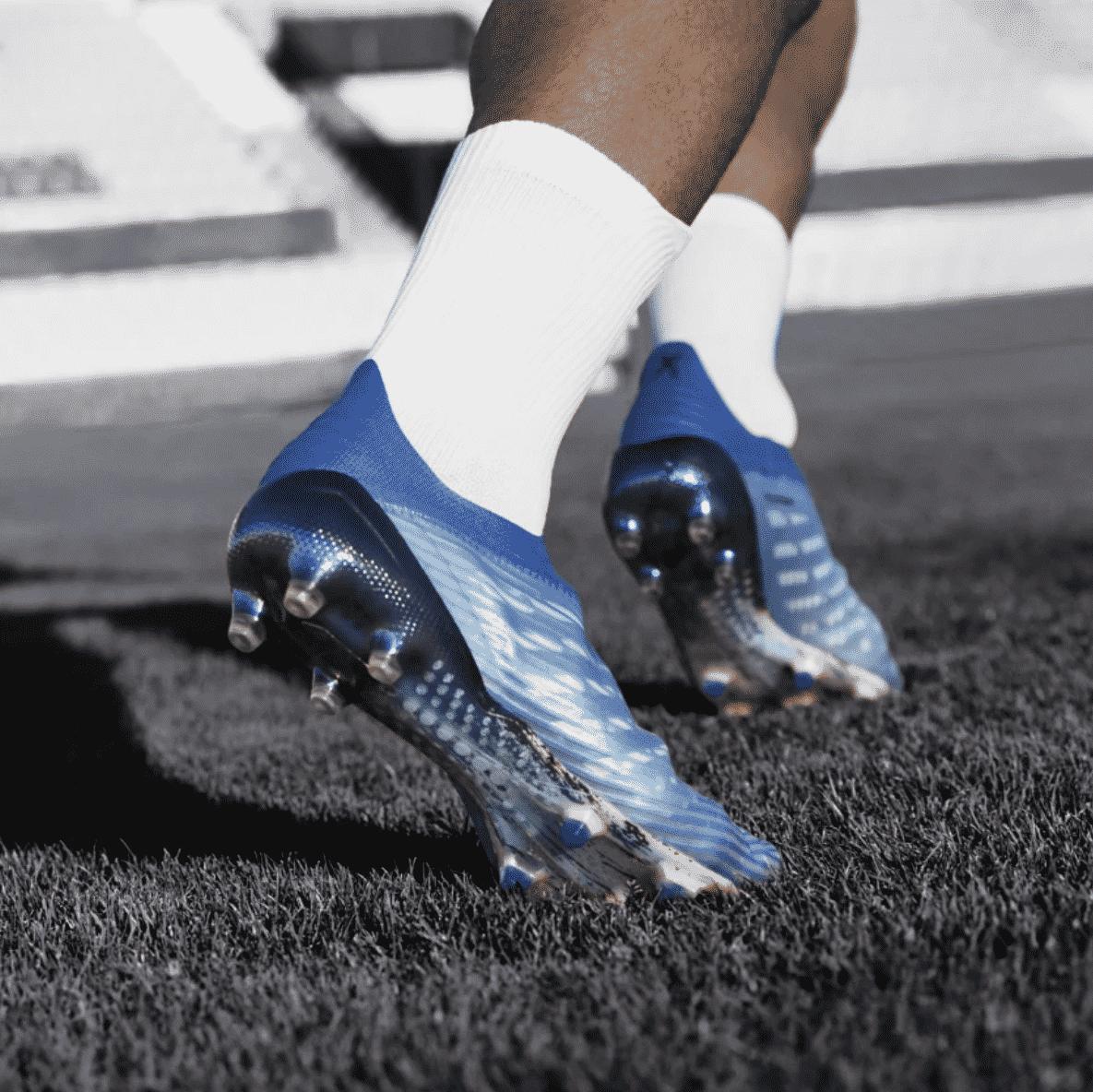 adidas-x-pack-mutator-janvier-2020-3