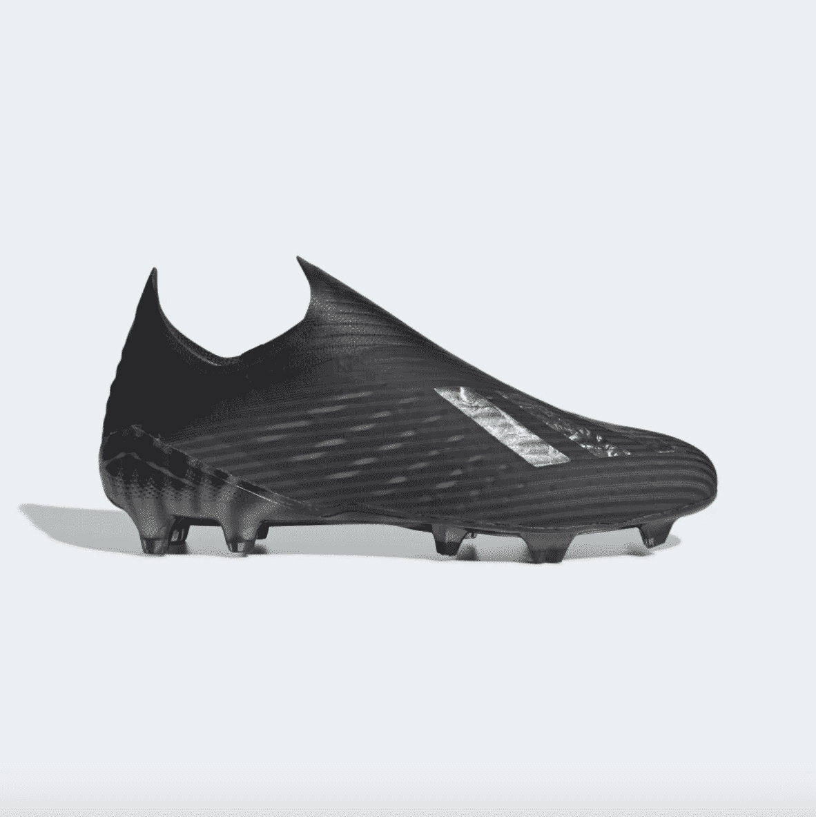 adidas-x-shadowbeast-janvier-2020-1