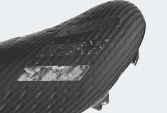 Image de l'article adidas lance 2020 avec le pack Shadowbeast