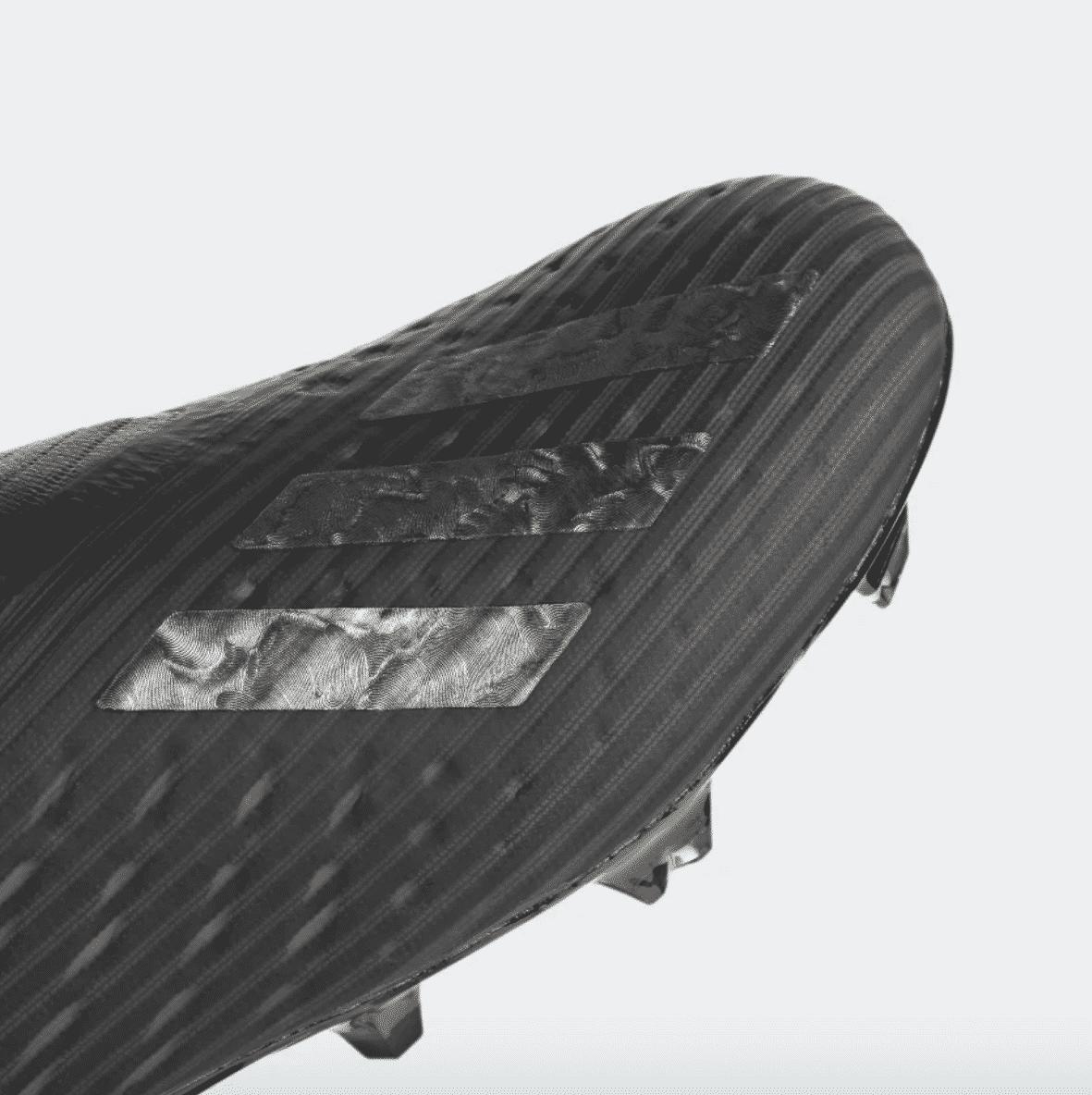 adidas-x-shadowbeast-janvier-2020-2