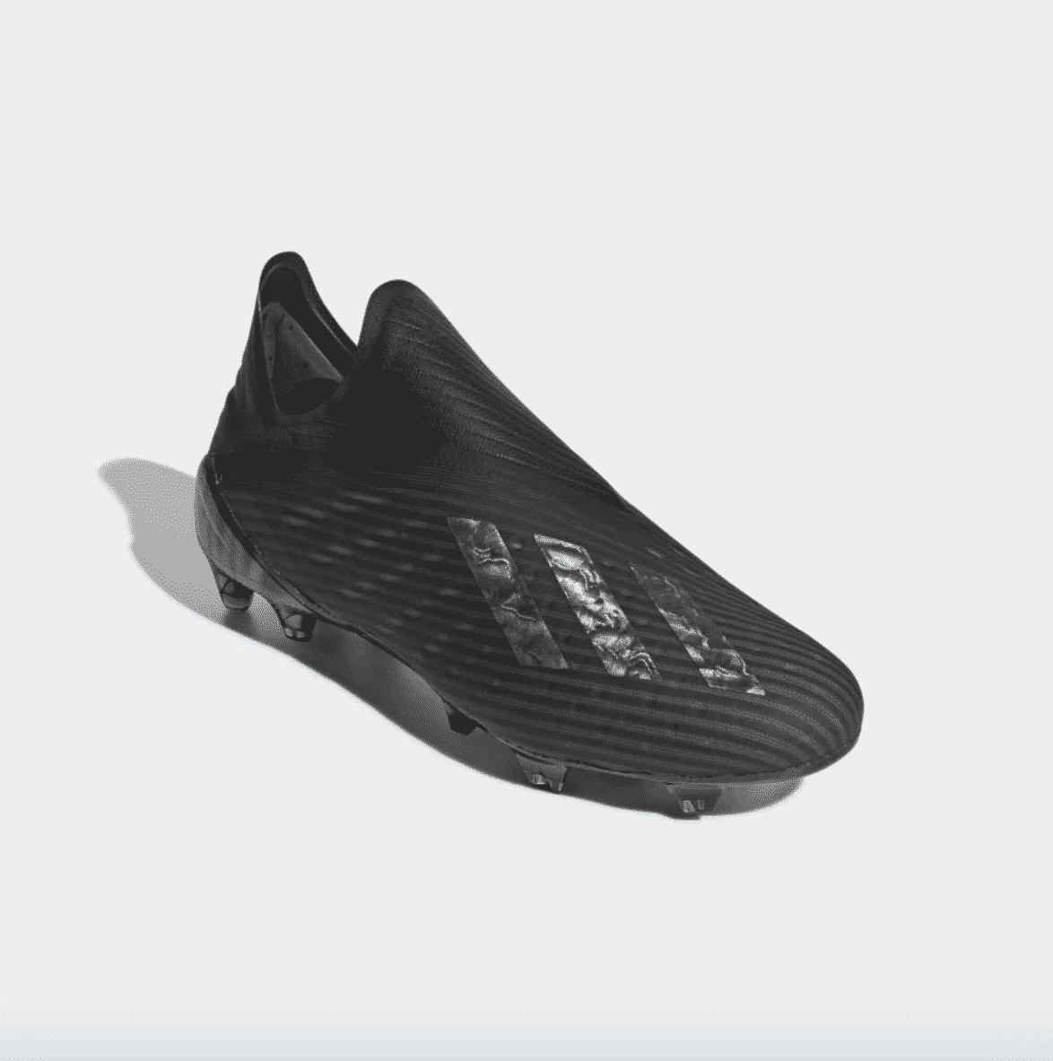 adidas-x-shadowbeast-janvier-2020-4