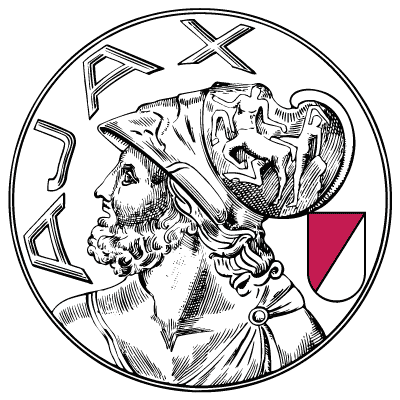 ancien-logo-ajax-amsterdam