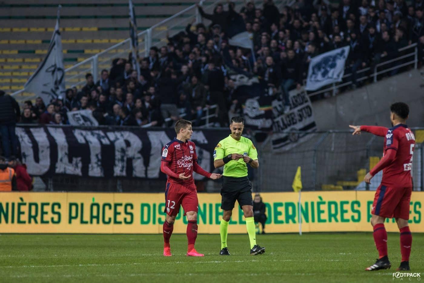 au-stade-fc-nantes-girondins-bordeaux-hommage-sala-35