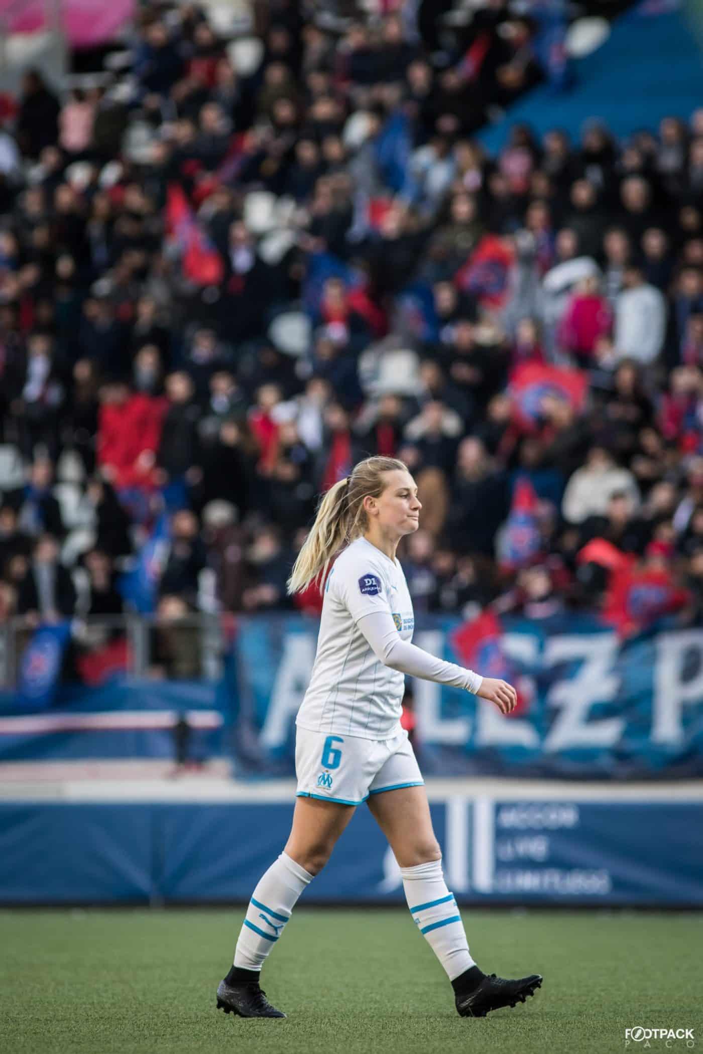 au-stade-paris-saint-germain-psg-olympique-de-marseille-d1-feminine-arkema-footpack-14