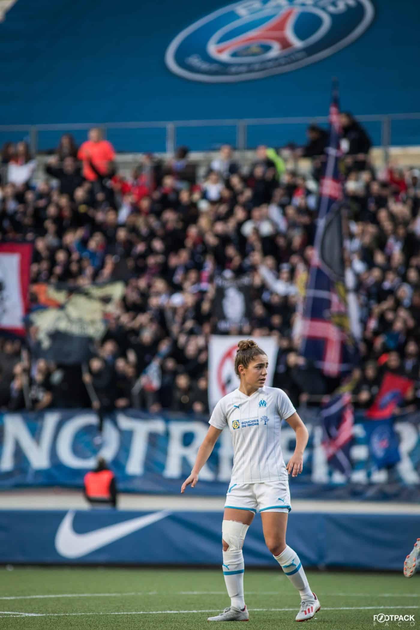 au-stade-paris-saint-germain-psg-olympique-de-marseille-d1-feminine-arkema-footpack-15