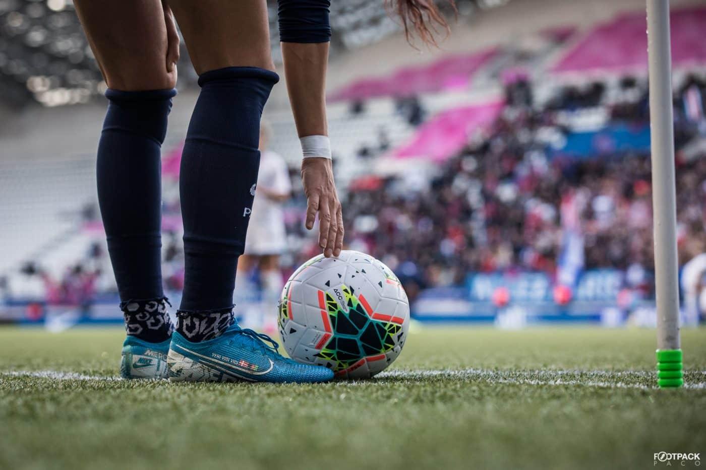 au-stade-paris-saint-germain-psg-olympique-de-marseille-d1-feminine-arkema-footpack-19