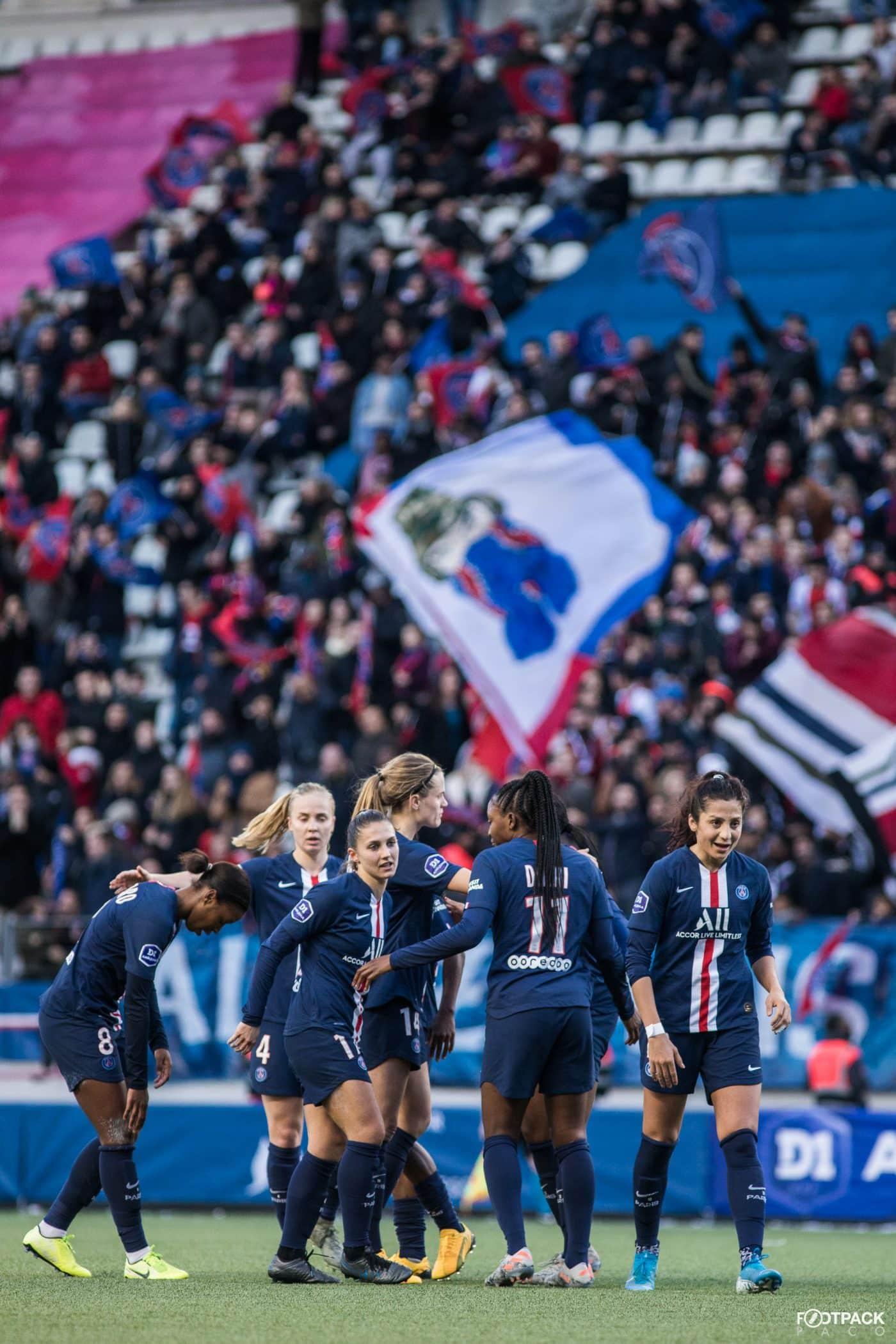 au-stade-paris-saint-germain-psg-olympique-de-marseille-d1-feminine-arkema-footpack-25