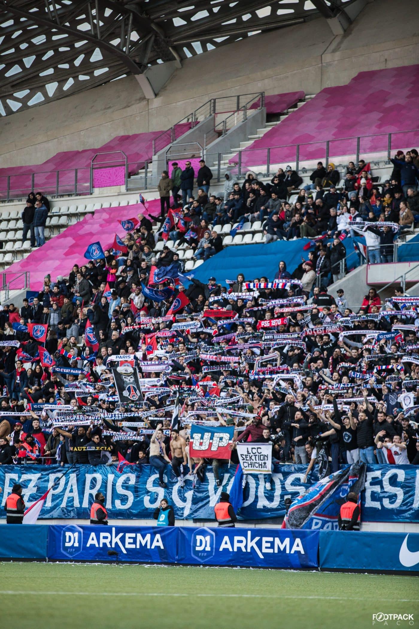 au-stade-paris-saint-germain-psg-olympique-de-marseille-d1-feminine-arkema-footpack-27